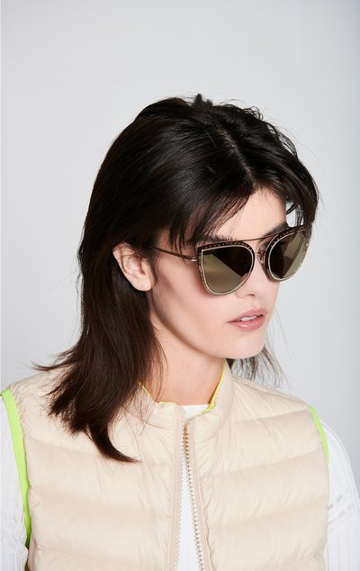 Escada - Sunglasses - for WOMEN online on Kate&You - 6501544_0720_ONE K&Y3623