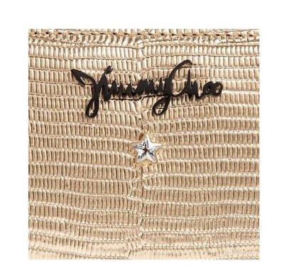 Jimmy Choo - Portafogli per DONNA online su Kate&You - K&Y4506