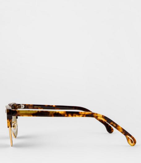 Солнцезащитные очки - Paul Smith для МУЖЧИН онлайн на Kate&You - GRL-PSSN-A14V12-1A-0 - K&Y8081