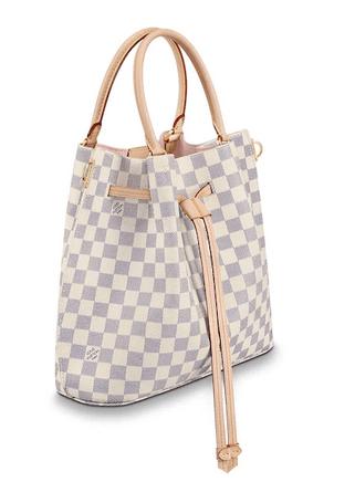 Louis Vuitton - Sac à main pour FEMME online sur Kate&You - N41579 K&Y7537