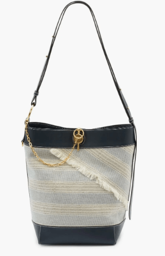 JW Anderson Tote Bags Kate&You-ID5503