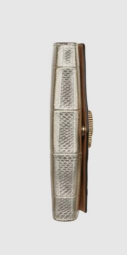 Gucci - Portefeuilles & Pochettes pour FEMME Broadway online sur Kate&You - 594101 LYQ0G 1000 K&Y8775