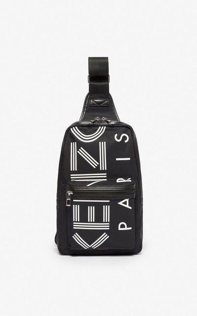 Kenzo Shoulder Bags Kate&You-ID3064