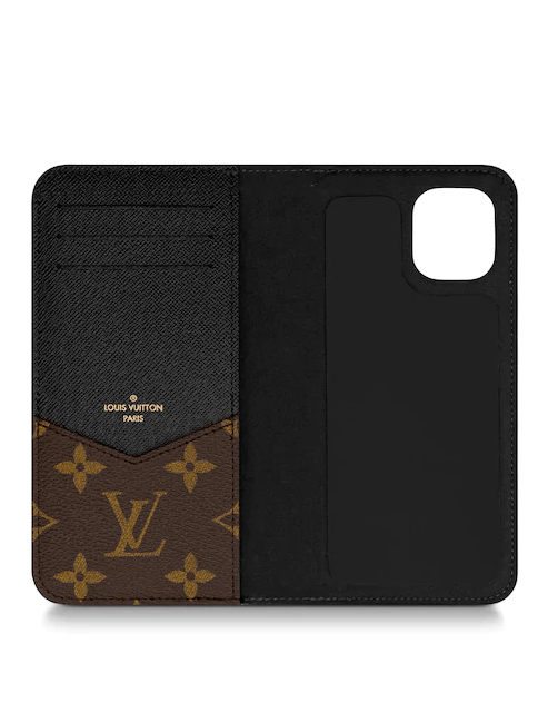 Louis Vuitton - Smarphone Covers per UOMO online su Kate&You - M69073 K&Y8251