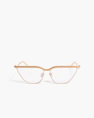 Rejina Pyo Sunglasses Kate&You-ID3689