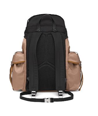 Prada - Backpacks & fanny packs - for MEN online on Kate&You - 2VZ073_2DFC_F0ZV0_V_OOO K&Y5532