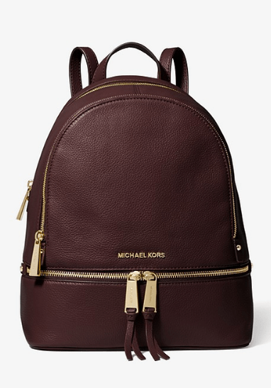 Michael Kors Backpacks Kate&You-ID5560
