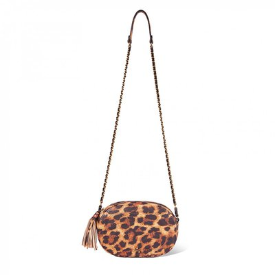 Миниатюрные сумки - Marni для ЖЕНЩИН онлайн на Kate&You - - K&Y2944
