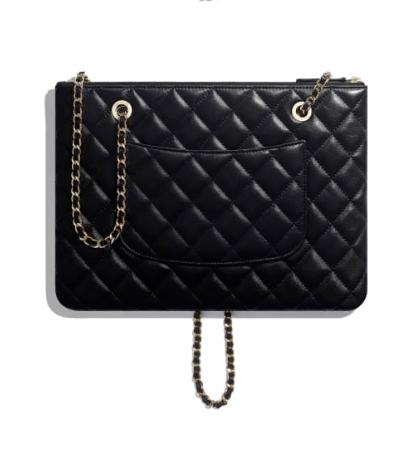 Chanel - Wallets & Purses - for WOMEN online on Kate&You - AP1073 B01794 94305 K&Y5727