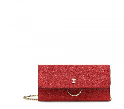 Repetto Portefeuilles & Pochettes Kate&You-ID2867