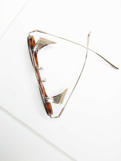 Max Mara - Occhiali da sole per DONNA online su Kate&You - 3806019106003 K&Y3499