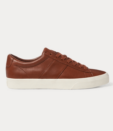 Ralph Lauren Trainers Kate&You-ID5926