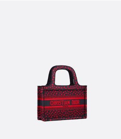 Dior - Tote Bags - for WOMEN online on Kate&You - S5475ZRGF_M928 K&Y12236