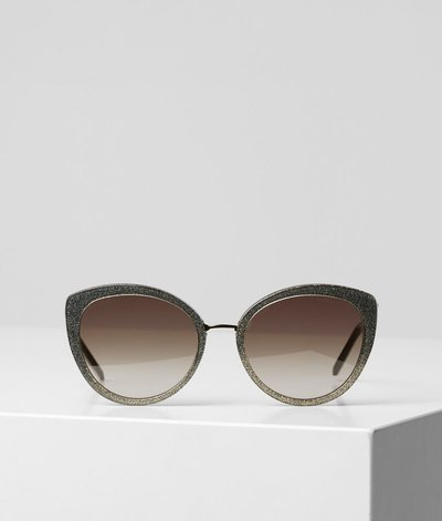 Karl Lagerfeld Lunettes de soleil Kate&You-ID4762