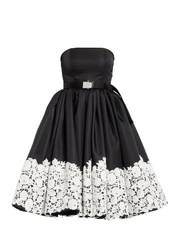 Prada Short dresses Kate&You-ID10413