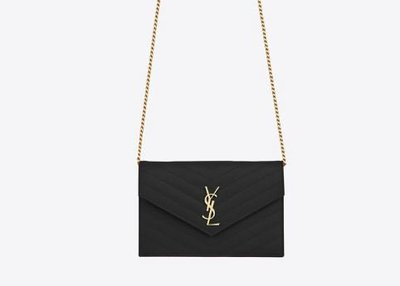 Yves Saint Laurent - Wallets & Purses - for WOMEN online on Kate&You - 393953BOW011000 K&Y10717