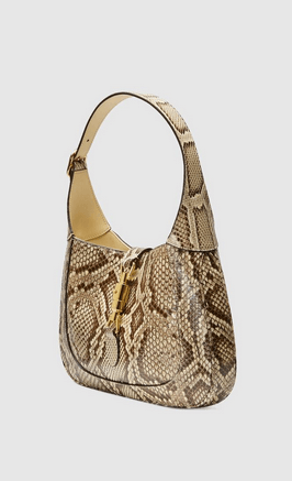 Gucci - Tote Bags - for WOMEN online on Kate&You - 636709 E0P0G 9528 K&Y9476