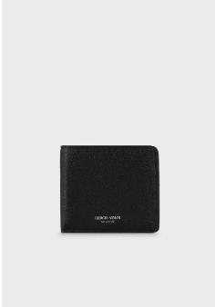 Giorgio Armani Wallets & cardholders Kate&You-ID10186