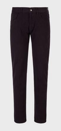 Giorgio Armani - Skinny jeans - for MEN online on Kate&You - 6HSJ67SN15Z1UC99 K&Y9240