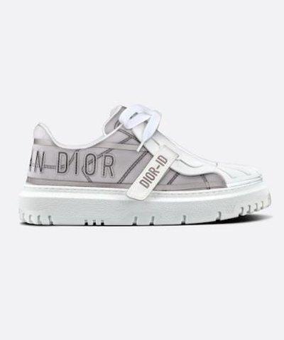 Dior Trainers DIOR-ID Kate&You-ID11617