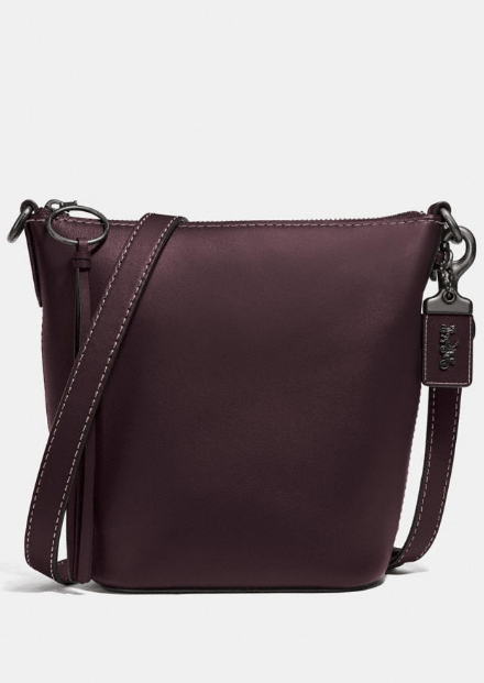 Coach Shoulder Bags Kate&You-ID6634