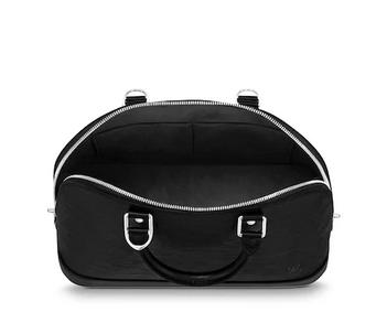 Louis Vuitton - Mini Sacs pour FEMME online sur Kate&You - M40302 K&Y7538