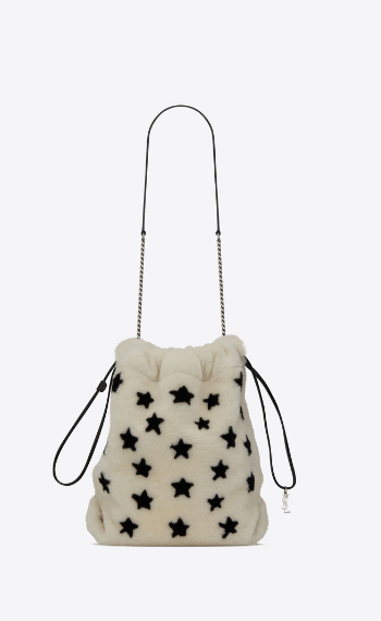 Yves Saint Laurent Mini Bags Kate&You-ID6681