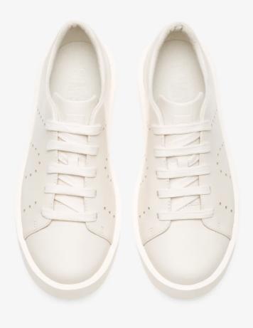 Camper - Sneakers per UOMO online su Kate&You - K100432-001 K&Y7509