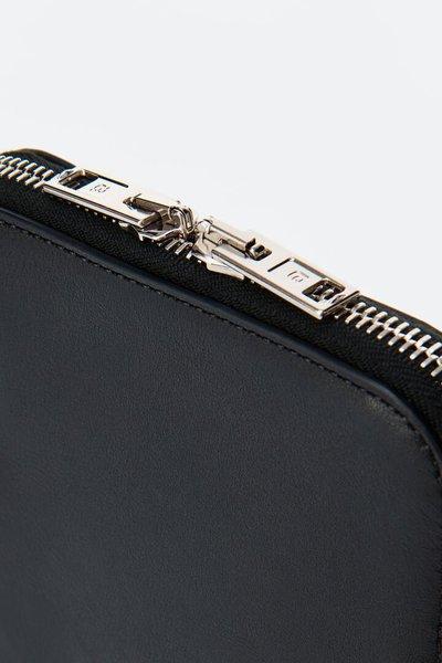 Alexander Wang - Mini Bags - for WOMEN online on Kate&You - K&Y4938