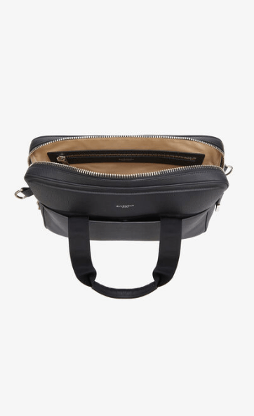 Givenchy - Borsa porta PC per UOMO online su Kate&You - BK503YK0H7-001 K&Y6371