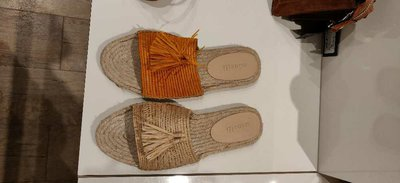 Minelli - Espadrilles - for WOMEN online on Kate&You - K&Y1321