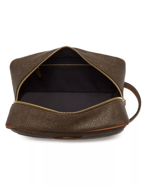 Mulberry - Wash Bags - for MEN online on Kate&You - RL5278-001Q330 K&Y6806