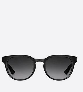 Солнцезащитные очки - Dior Homme для МУЖЧИН онлайн на Kate&You - DIORB242_8079O - K&Y7796