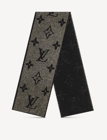 Louis Vuitton Scarves Kate&You-ID10409