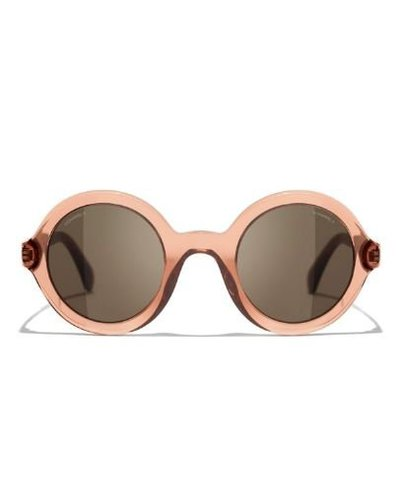 Chanel - Sunglasses - for WOMEN online on Kate&You - Réf.5441 1651/3, A71397 X06081 S1365 K&Y11563