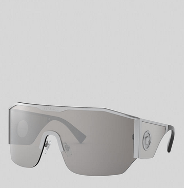 Versace Sunglasses Kate&You-ID8114