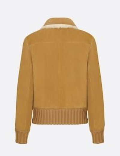 Dior - Bomber Jackets - for WOMEN online on Kate&You - 058C20AL830_X1460 K&Y11202
