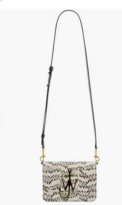 JW Anderson - Mini Borse per DONNA online su Kate&You - K&Y3057