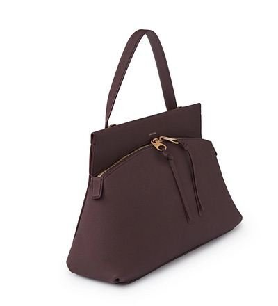 Agnona - Tote Bags - for WOMEN online on Kate&You - K&Y3872