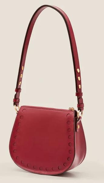 Миниатюрные сумки - Boden для ЖЕНЩИН онлайн на Kate&You - A0575-DRD - K&Y7473