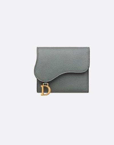 Dior Clutch Bags Kate&You-ID12249