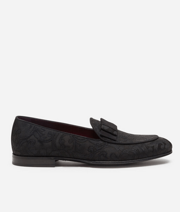 Dolce & Gabbana Loafers Kate&You-ID9715
