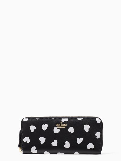 Kate Spade New York Wallets & Purses Kate&You-ID846
