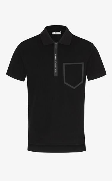 Givenchy Polo Shirts Kate&You-ID6369