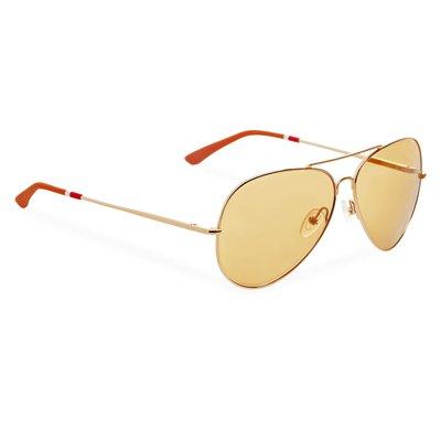 Orlebar Brown - Occhiali da sole per UOMO online su Kate&You - 5056218179460 K&Y2820
