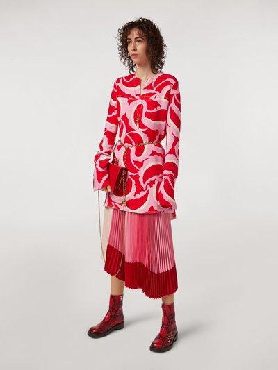 Marni - Sacs portés épaule pour FEMME online sur Kate&You - K&Y3182