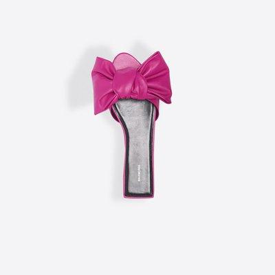 Balenciaga - Sandali per DONNA online su Kate&You - 579291WAWN05507 K&Y2365