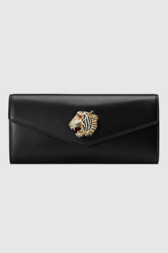 Gucci Wallets & Purses  Broadway Kate&You-ID8777