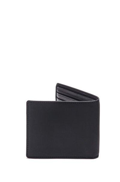 Hugo Boss - Wallets & cardholders - for MEN online on Kate&You - 50421256 K&Y5375