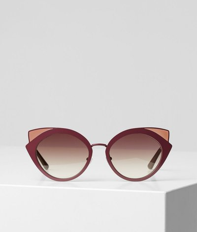 Karl Lagerfeld Sunglasses Kate&You-ID4624